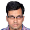Author's profile photo ABHIK KUMAR