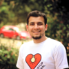 Author's profile photo Akshat Kharial