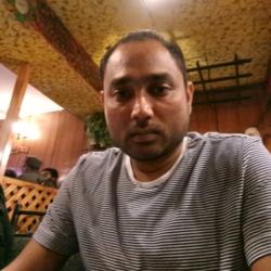 Profile picture of akshat_e