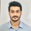 Author's profile photo Akshay Nasarpuri