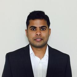 Profile picture of akshay.nayak02