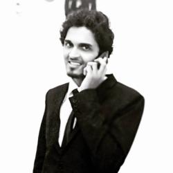 Author's profile photo Akshay S