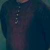 Author's profile photo Akshay Tigga