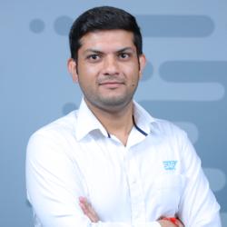 Author's profile photo Akshay Kumar