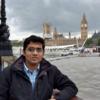 Author's profile photo Akshay Bhalerao