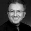 Author's profile photo Cüneyt Aksoy