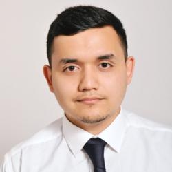 Profile picture of akysh96