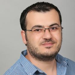 Profile picture of alaa.sbaihi