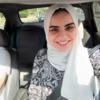 Author's profile photo Alaa Hassan