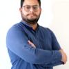 author's profile photo Aladin Aloui