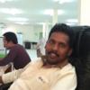 author's profile photo ALAGAR SOKKAR