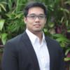 Author's profile photo Alain Hendri Arnado