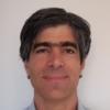Author's profile photo Alain VIGUIE
