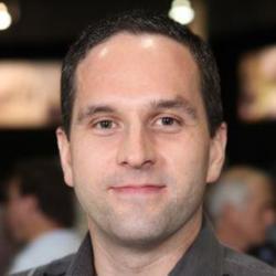 Profile picture of alan.cecchini