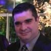 Author's profile photo Alan Neves da Silva