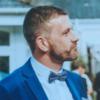 Author's profile photo Alan Mc Mahon