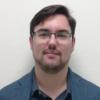 Author's profile photo Albert Moran Lopez