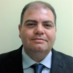 Profile picture of alboino.luigi_71