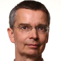 Profile picture of albrecht.ricken2