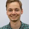Author's profile photo Stefan Albrecht