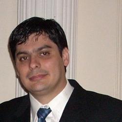 Profile picture of aldo.velazquez2