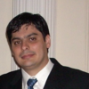 author's profile photo Aldo Velazquez