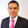 Author's profile photo Aldo Adrian Mayoral