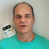 Author's profile photo Ale Mikanowski