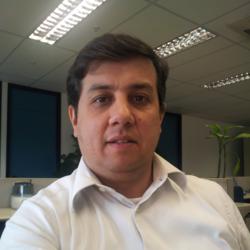 Profile picture of alecsei393