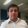 Author's profile photo Alexandre Oliveira
