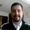 Author's profile photo ALEJANDRO DUMONT
