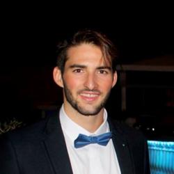 Profile picture of alejandro.barea