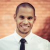 Author's profile photo Alejandro Perez