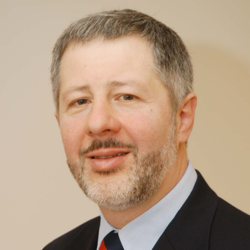 Author's profile photo Alejandro Pifarre