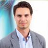 Author's profile photo alejandro alija