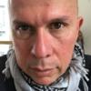 author's profile photo 10117154 Cardona