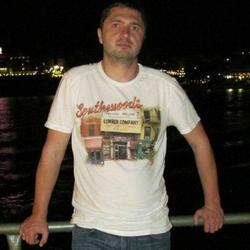Profile picture of aleksandar.raychev