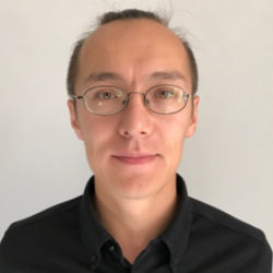 Profile picture of aleksandr.tsoy