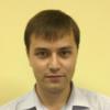 Author's profile photo Ivan Alekseev