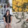 Author's profile photo Alessandra Barros Meira