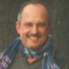 Author's profile photo Alessandro Arcari
