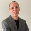 Author's profile photo Alessandro Biagi