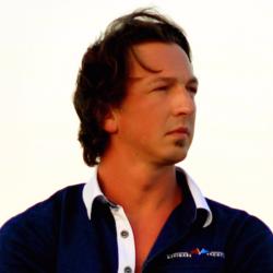 Profile picture of alessandro.guarneri
