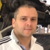 Author's profile photo Alessandro Rodrigues
