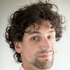 Author's profile photo Alessandro Sabidussi