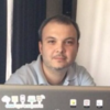 Author's profile photo Alessandro Spadoni