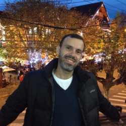 Profile picture of alex.azevedo