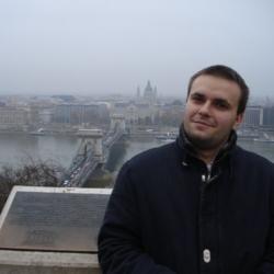 Profile picture of alex.caruntu
