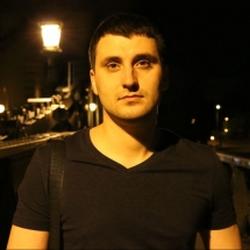Profile picture of alex.gherta