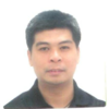 Author's profile photo Alex Marasigan